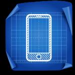 Проектирование сетей подвижной связи