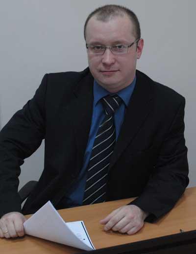 Ращиперин Андрей Юрьевич