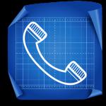 Проектирование сетей телефонной связи